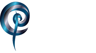 Painless Chiropractic – Chiropractor in Fenton, MI