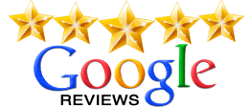 googleReview