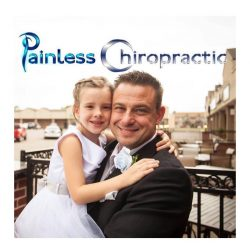 painless chiropracric picture