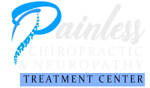 Painless Chiropractic and Neuropathy Treatment Center